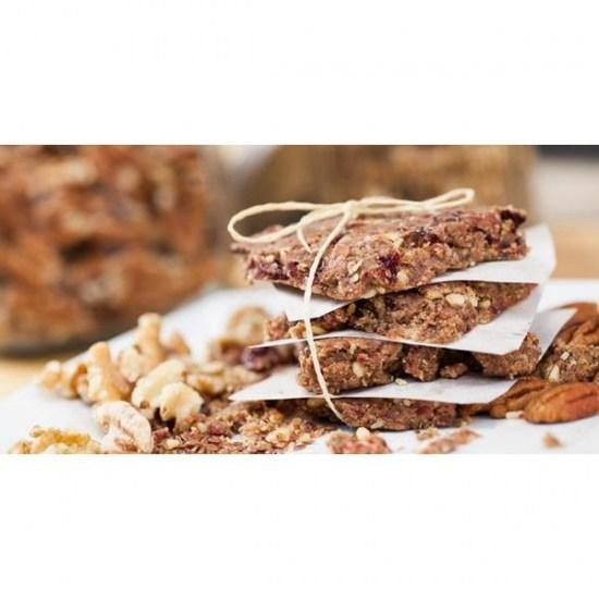 Cherry-Pecan-Energy-Bars-Main-1