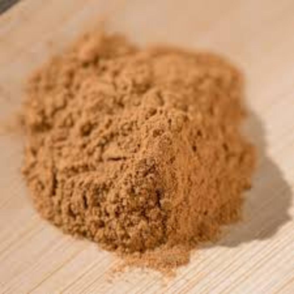 CHAGA Mushroom powder 100 γρ.