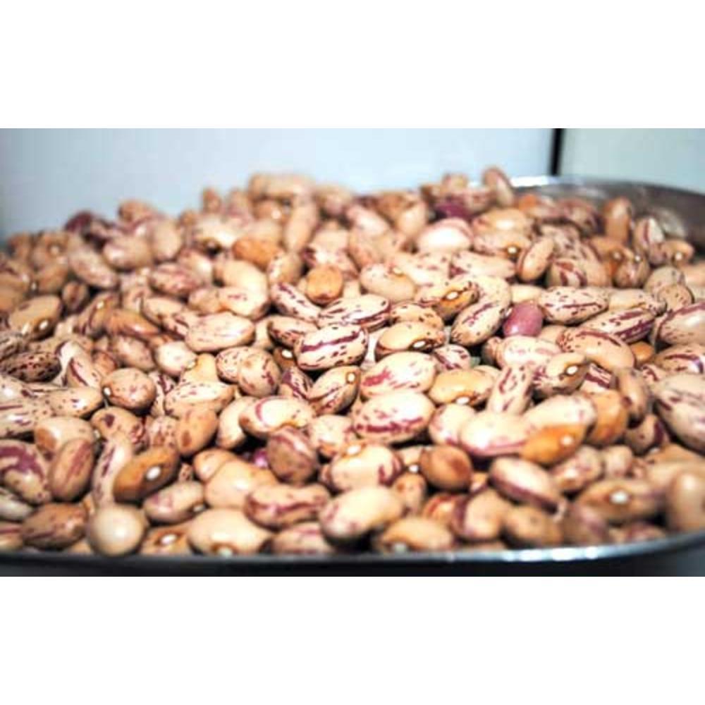 Μπαρμπούνια Καστοριάς Χύμα 500γρ.