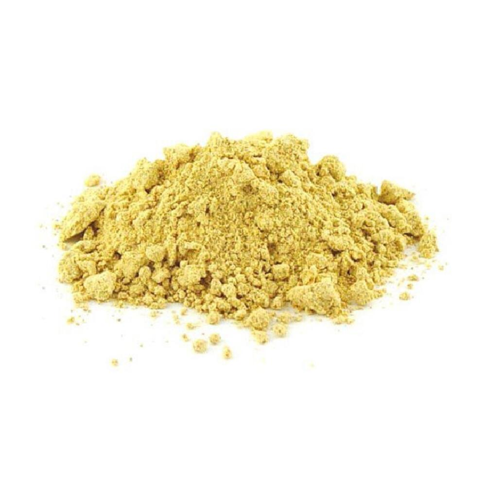 Maca powder gelatinized bio 100γρ.