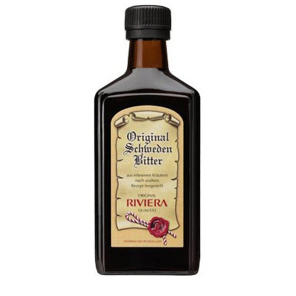 Schweden Bitter 250 ml
