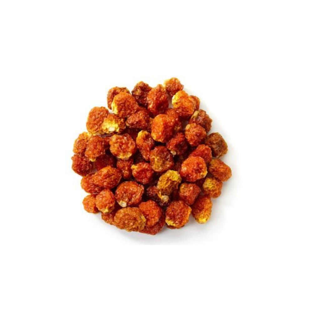 Incan-Golden Berries 100 γρ.