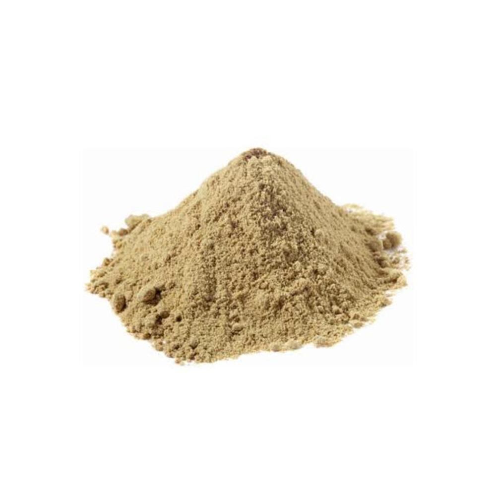 Brahmi ( Gotu Kola) Powder Organic 100 γρ