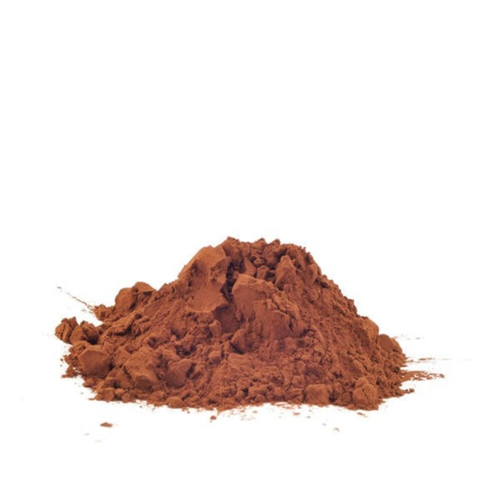Cacao powder bio 200 γρ.