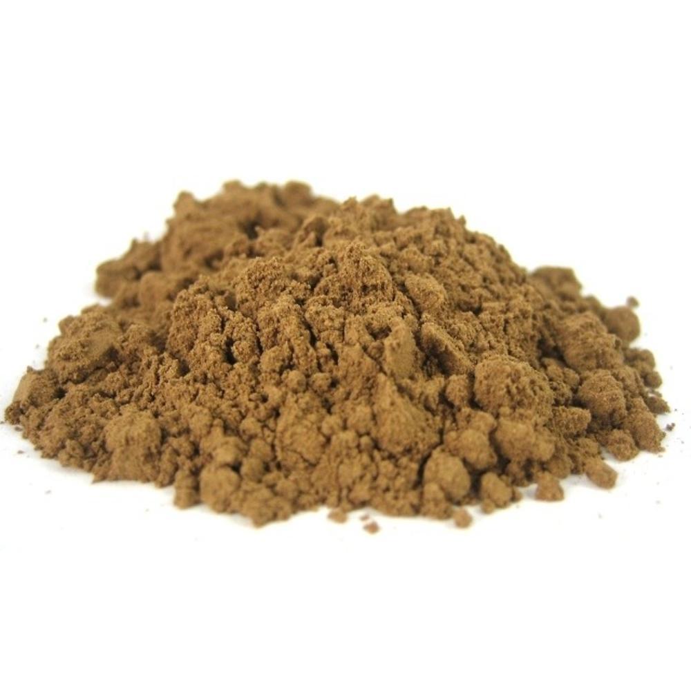 Rhodiola Rosea organic powder 100 γρ.