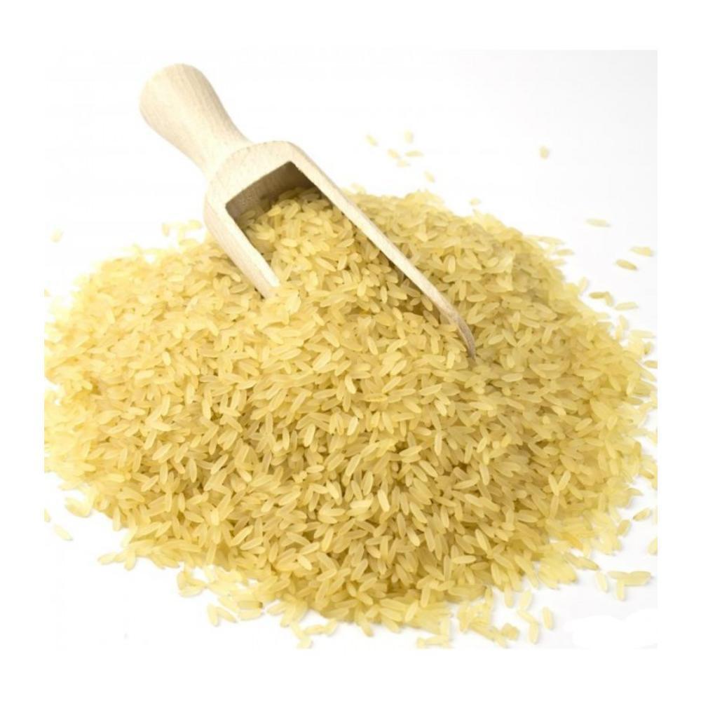 Ρύζι Μπονέτ (κίτρινο) Χύμα 500 γρ.