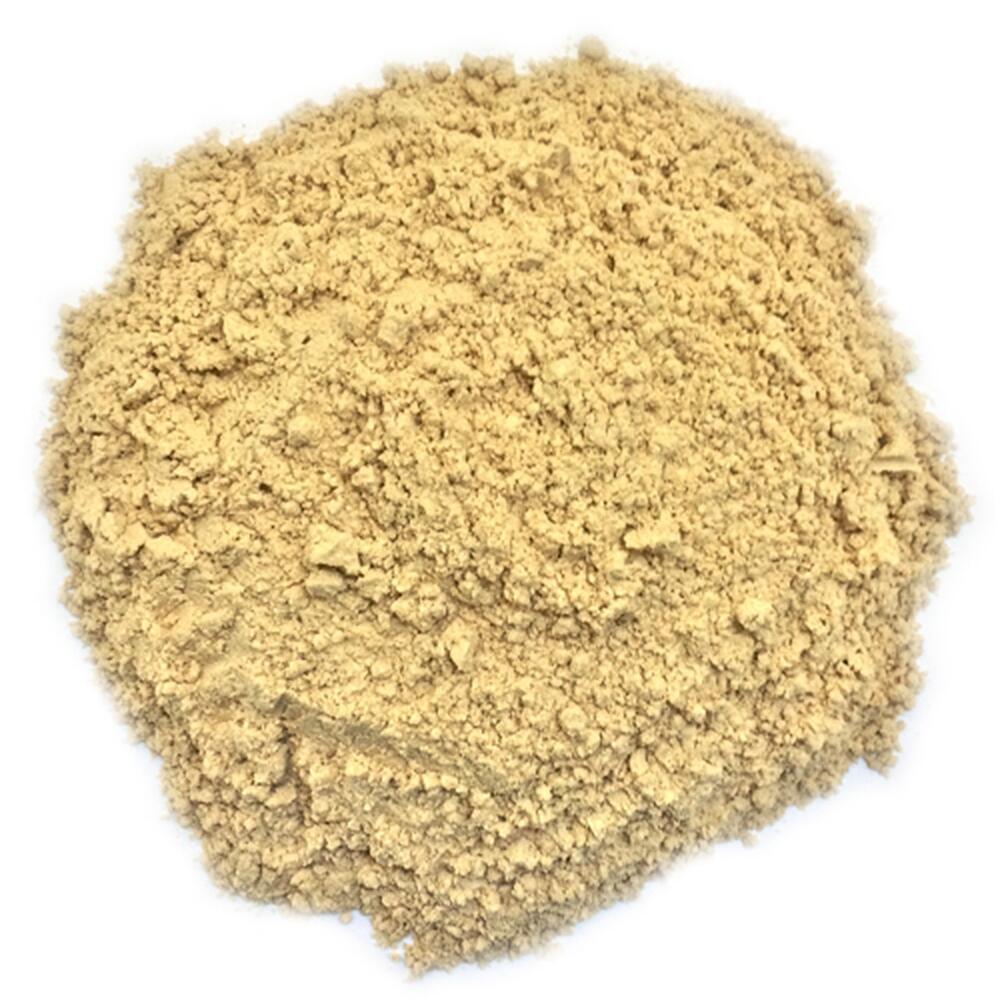 Shitake Powder 60gr.
