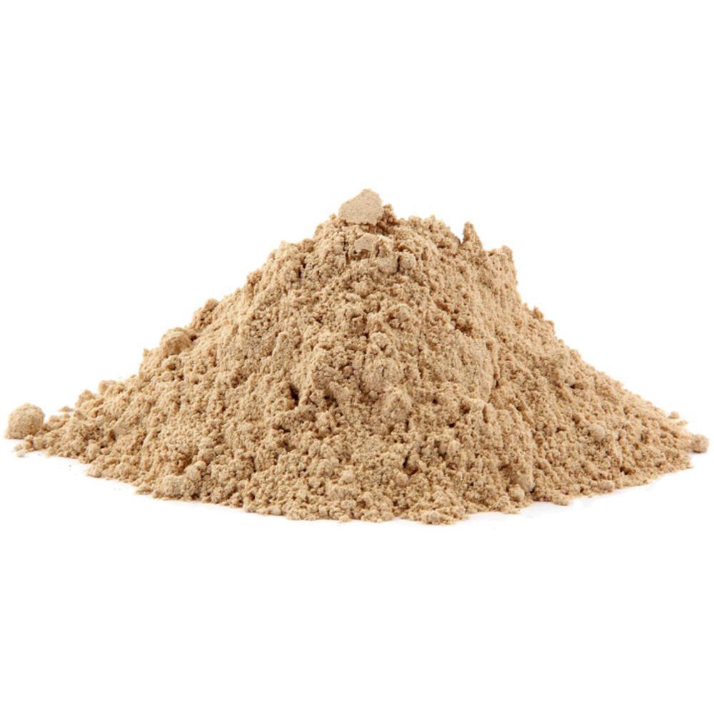 Astragalus organic powder 100γρ