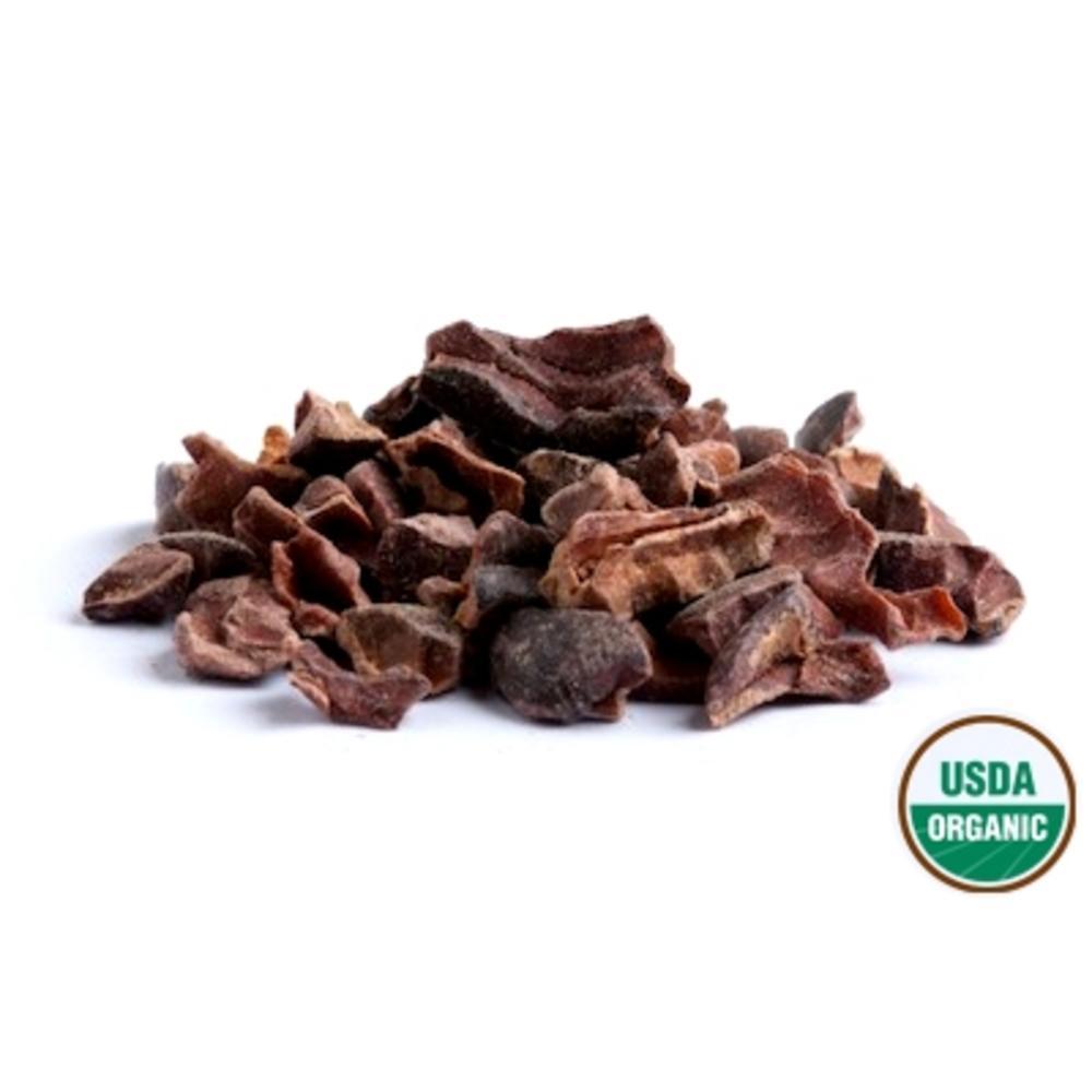 Cacao nibs 250γρ.