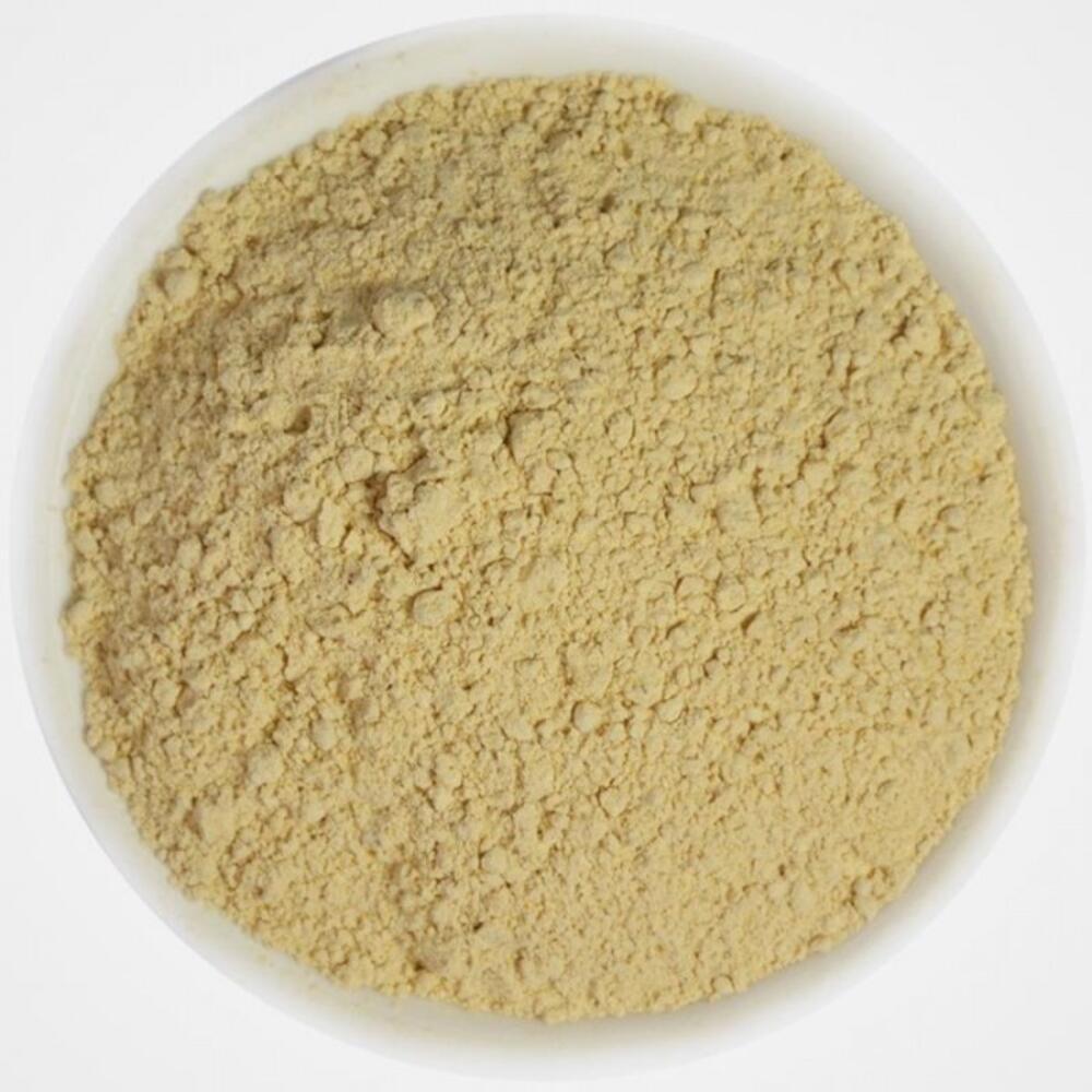 Dong Quai organic powder 100 γρ.