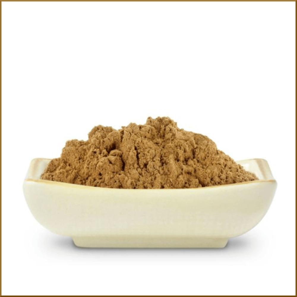 GYNOSTEMA Organic powder 50 γρ.