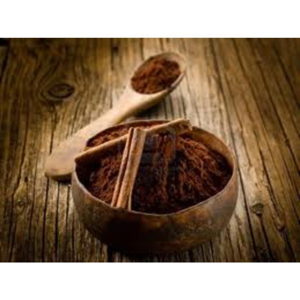 Cacao powder bio 200 γρ.