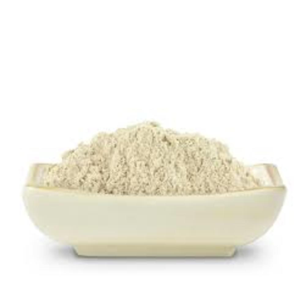 Rice Protein 250 gr.
