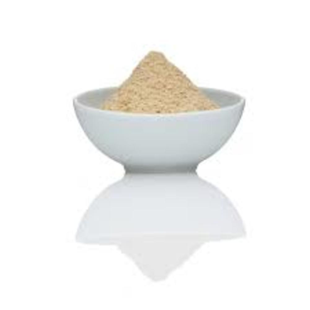 Maitake organic powder 60 gr