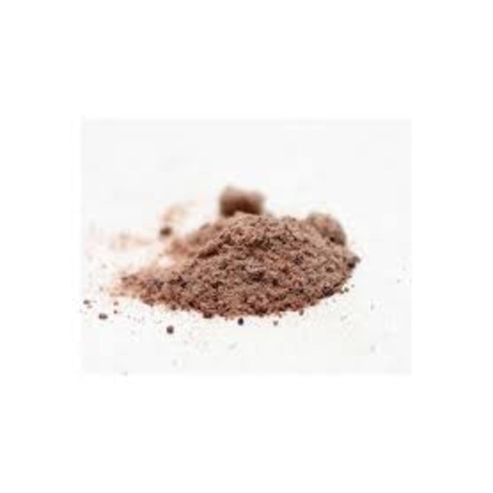 Αλάτι Ιμαλαίων Μαύρο Ψιλό 250 γρ.