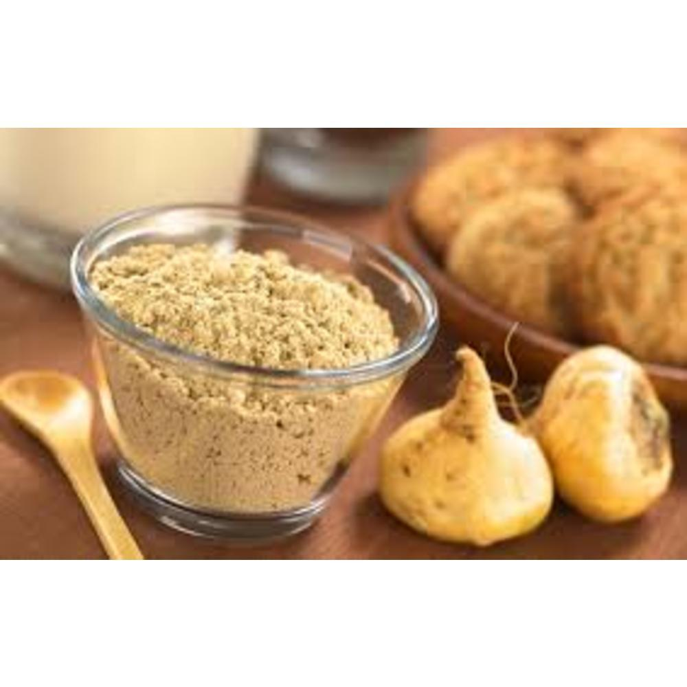 Maca powder 100 γρ.