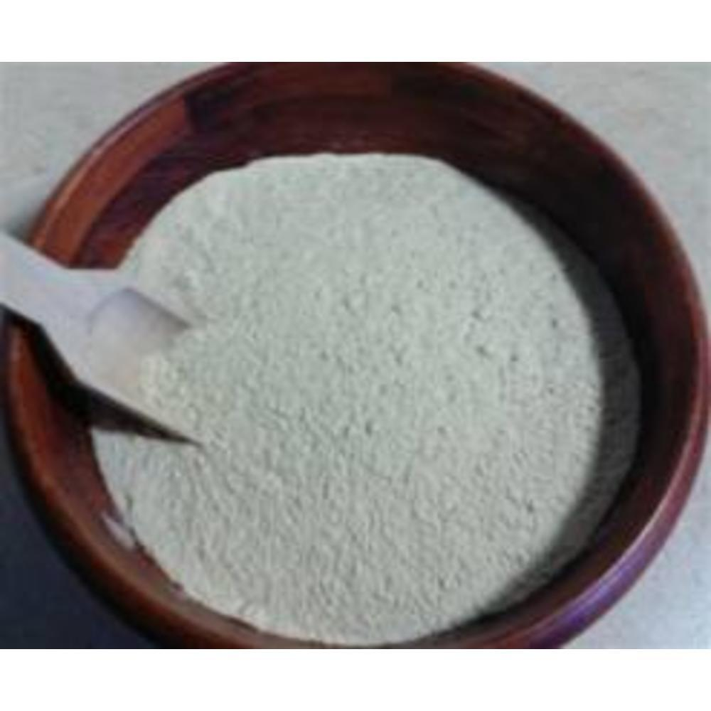 Ginseng powder Korean panax bio 50 γρ