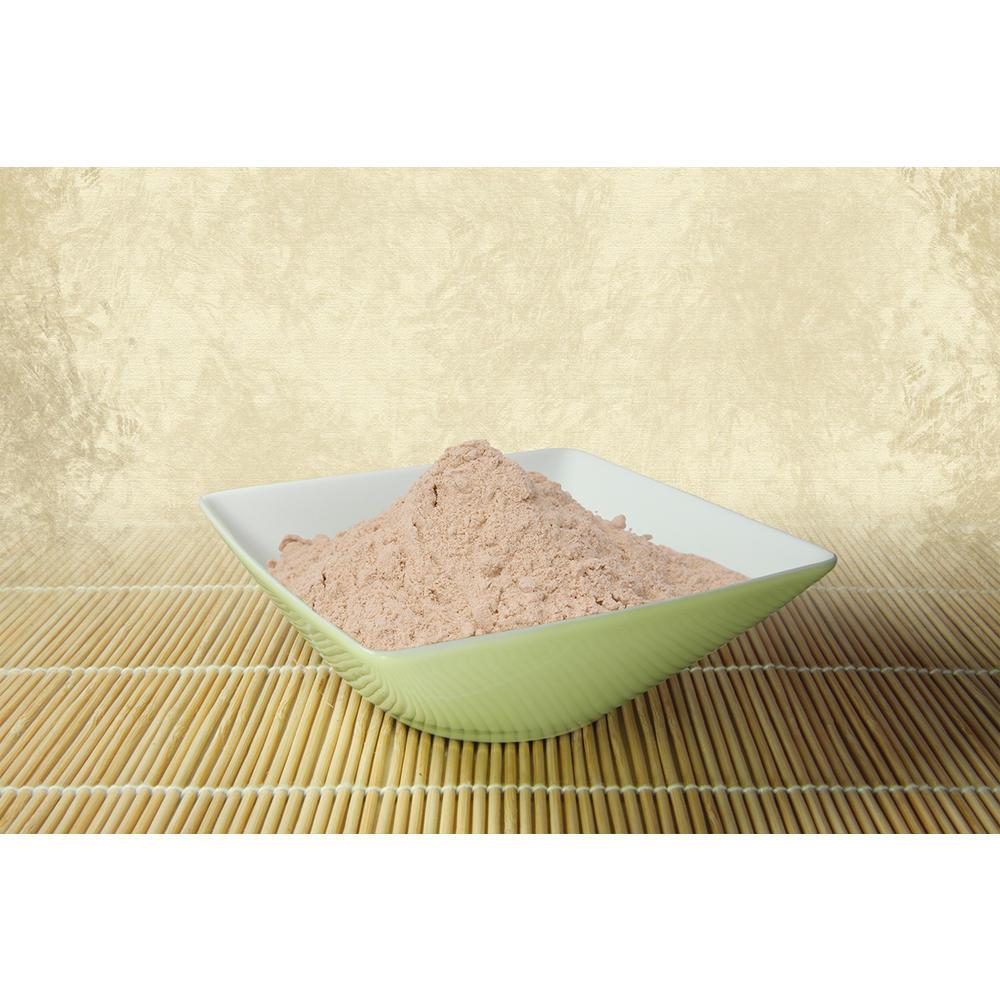 Lucuma powder 100 gr
