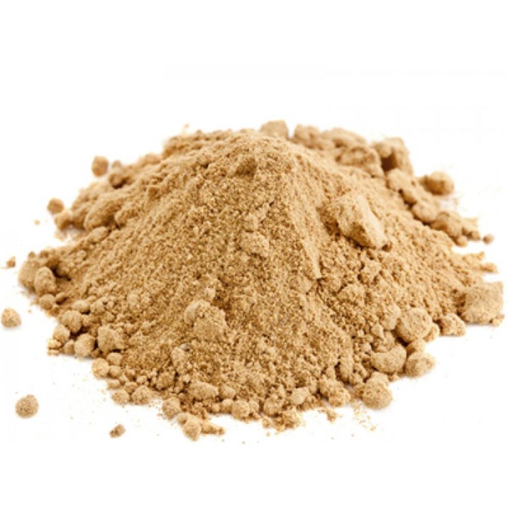 MUCUNA PRURIENS Powder 100 gr