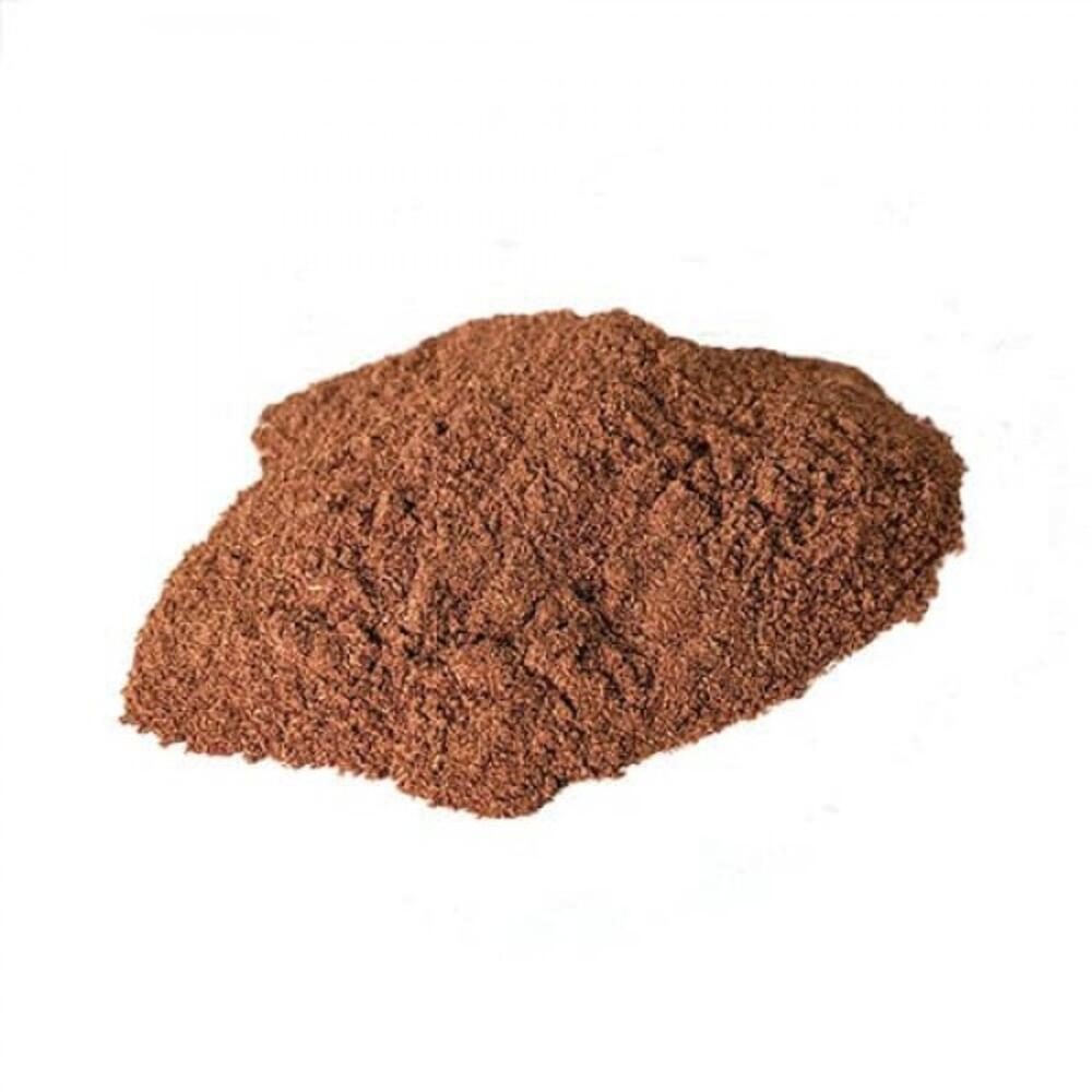 Catuaba Bark Powder 100 γρ.