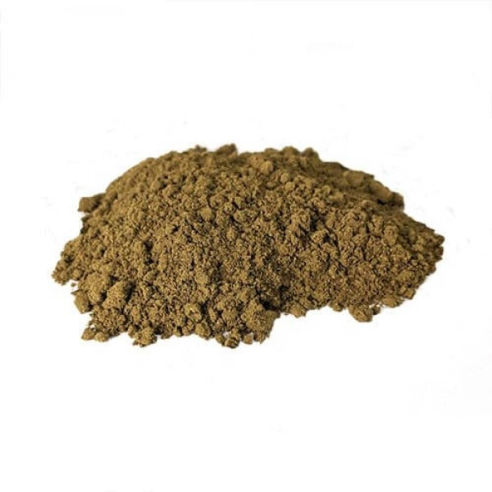 Graviola powder 100 γρ.