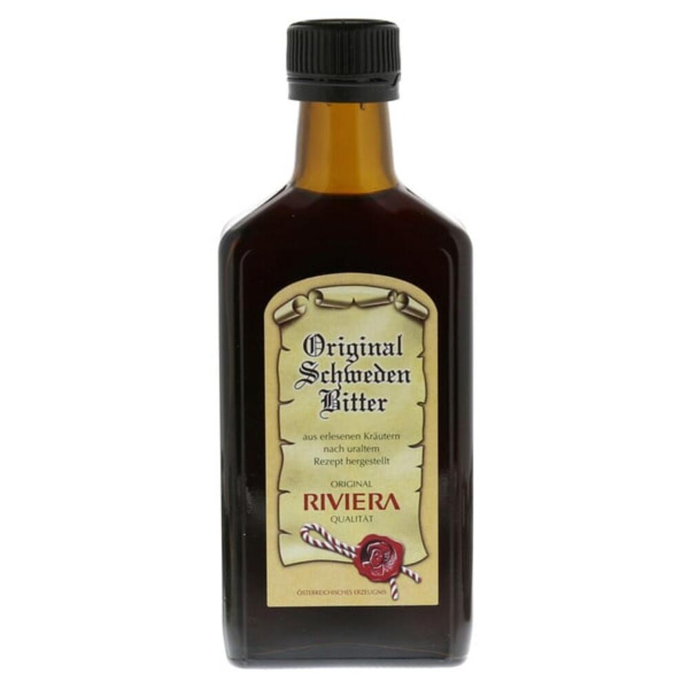 Schweden Bitter 50 ml