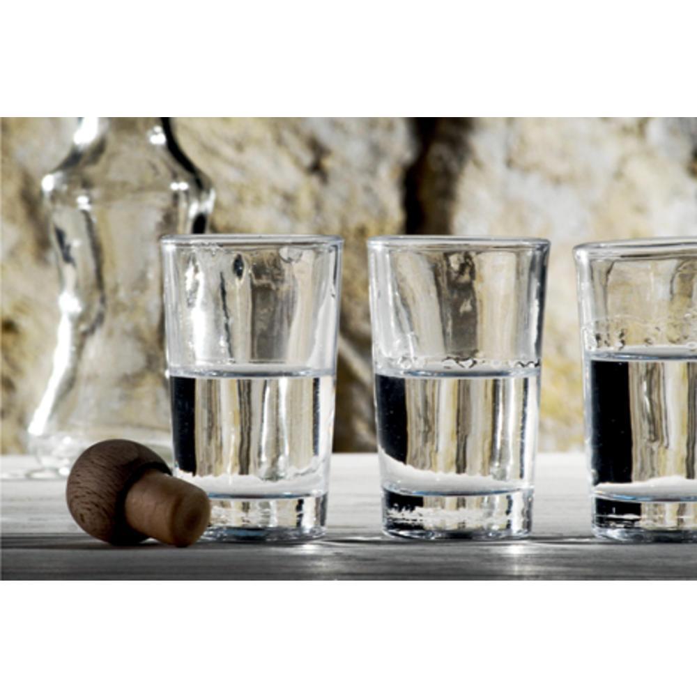 Ρακί Κρήτης (Αλάγνι) 1 λίτρο