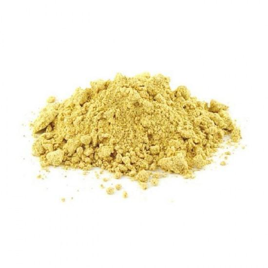 01-180-007-Maca-Powder002