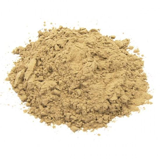 Camu-camu-powder