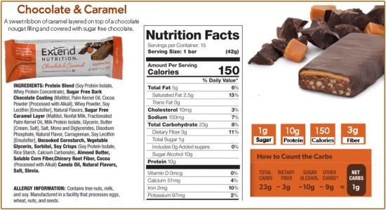 Chocolate_Caramel_Extend_Nutrition