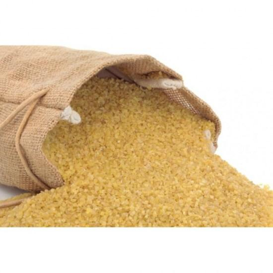Fine-Bulgur-Wheat-1-800x600