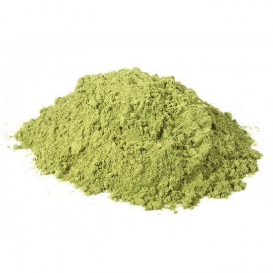 alfalfa-powder-100g~2