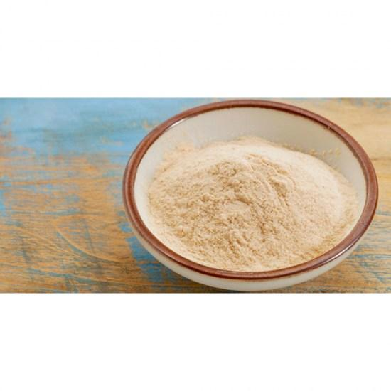 baobab-powder-main-guide-image-700-350