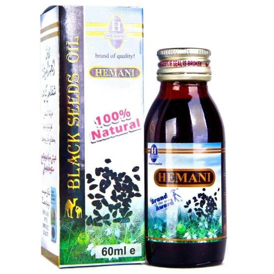 blackseedoil-60ml