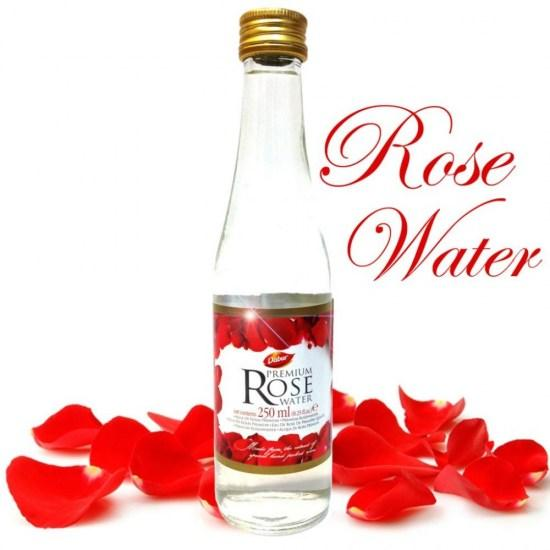 dabur_premium_rose_water