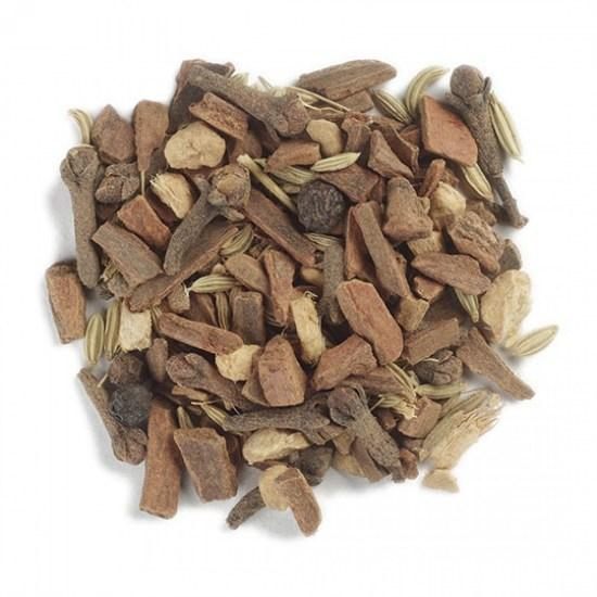 frontier-co-op-bulk-indian-spice-tea-herbal-chai-1304_1