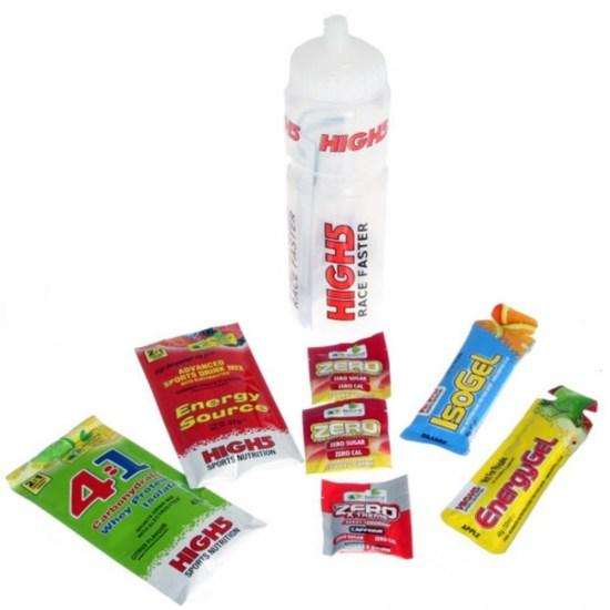 high5-750ml-bottle-with-foc-samples