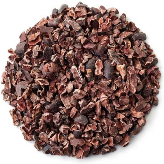 home-grown-raw-cacao-nibs