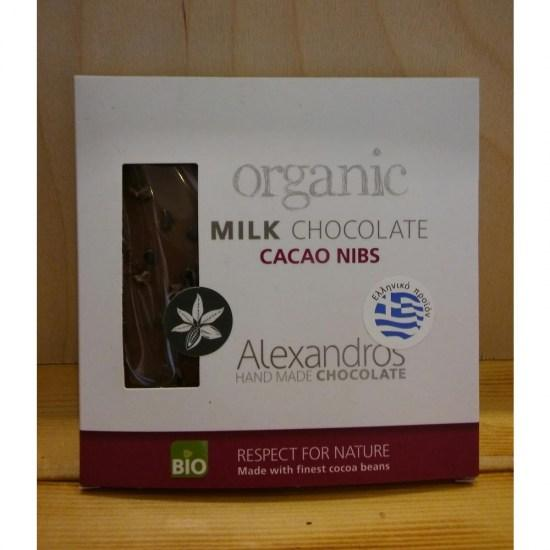 milk-chocolates-cacao-nibs