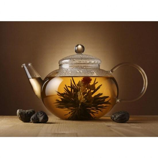 photodune-1601459-lotus-flower-chinese-tea-m
