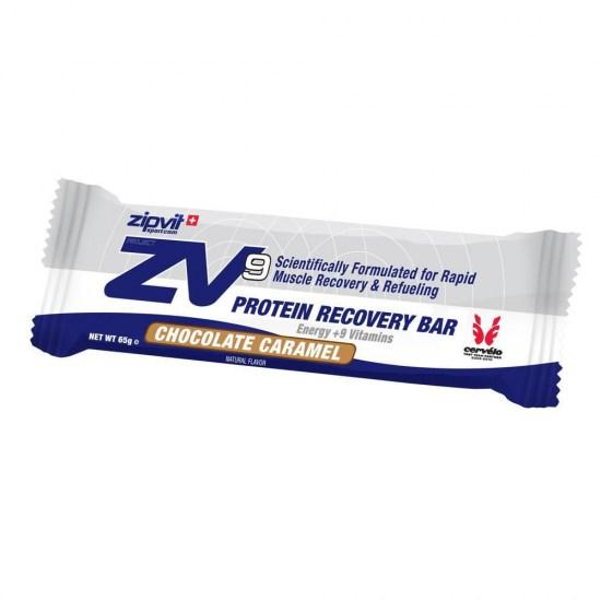 zipvit-sport-zv9-chocolate-coated-protein-bars-15-x-65g-energy-recovery-food-caramel