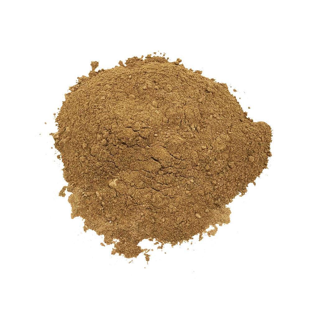 Rhodiola Rosea Root Powder 100gr