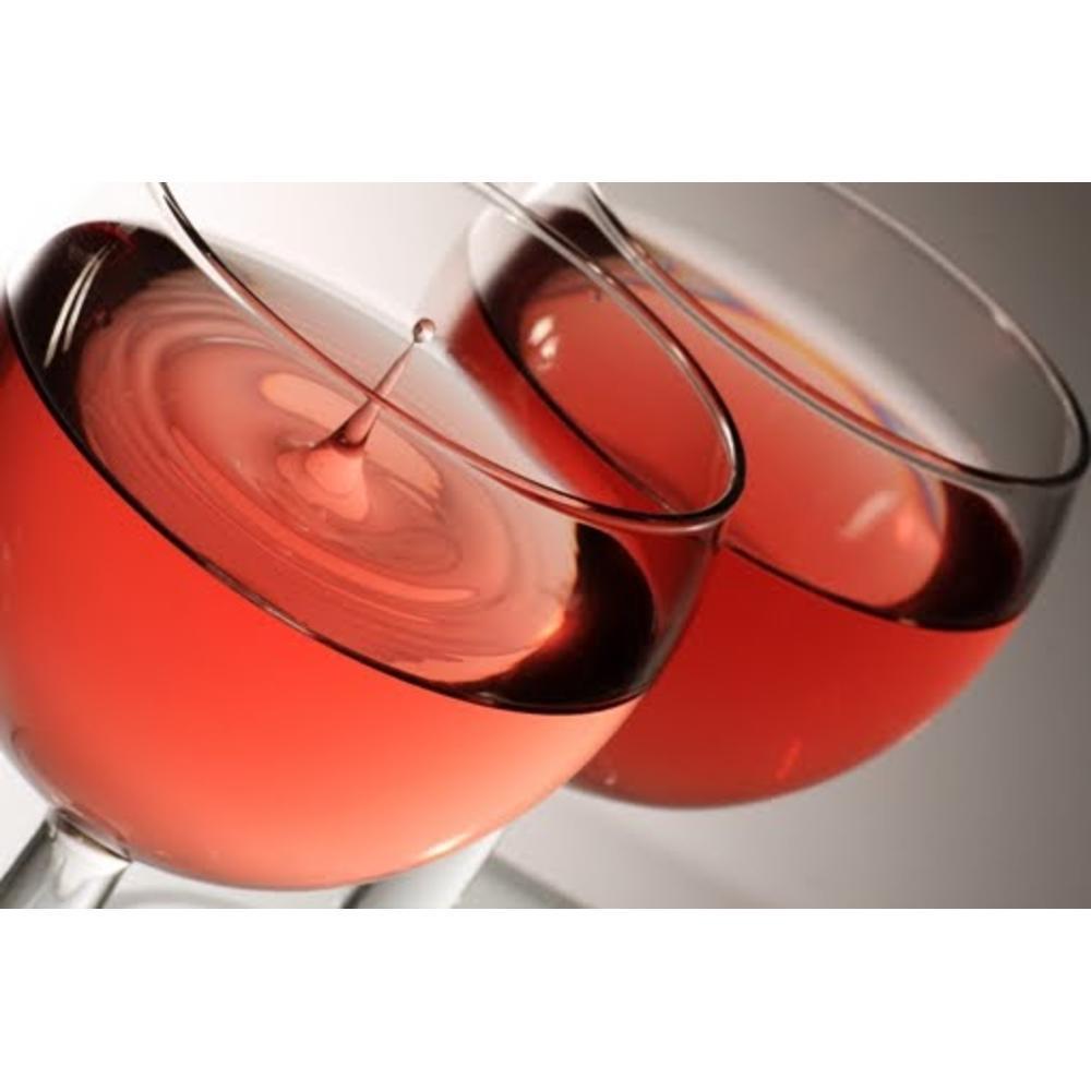 Ροζέ 1.5 λίτρο