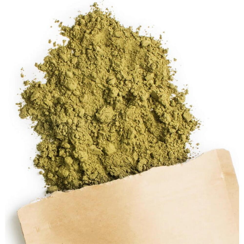 Moringa Leaves 200gr